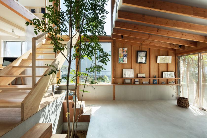 Yukawa Design Lab