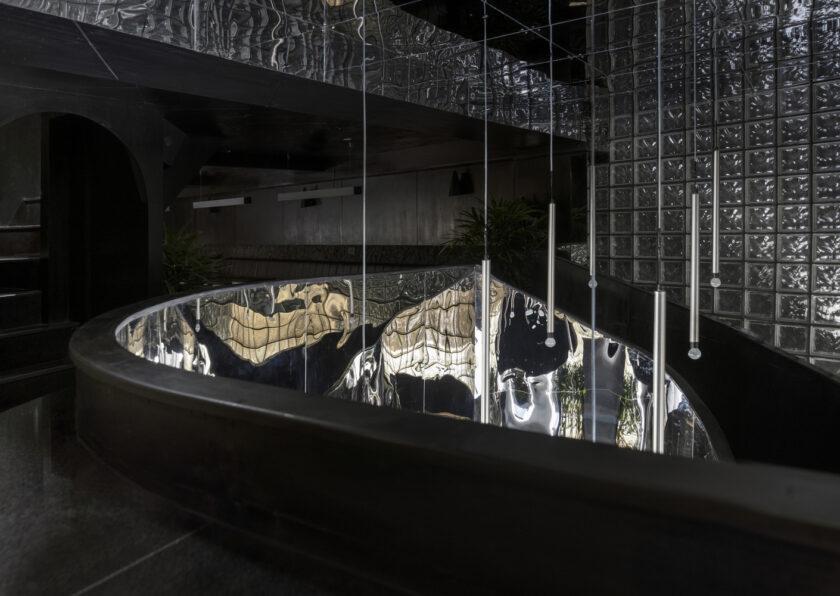 RENESA Architecture Design Interiors Studio