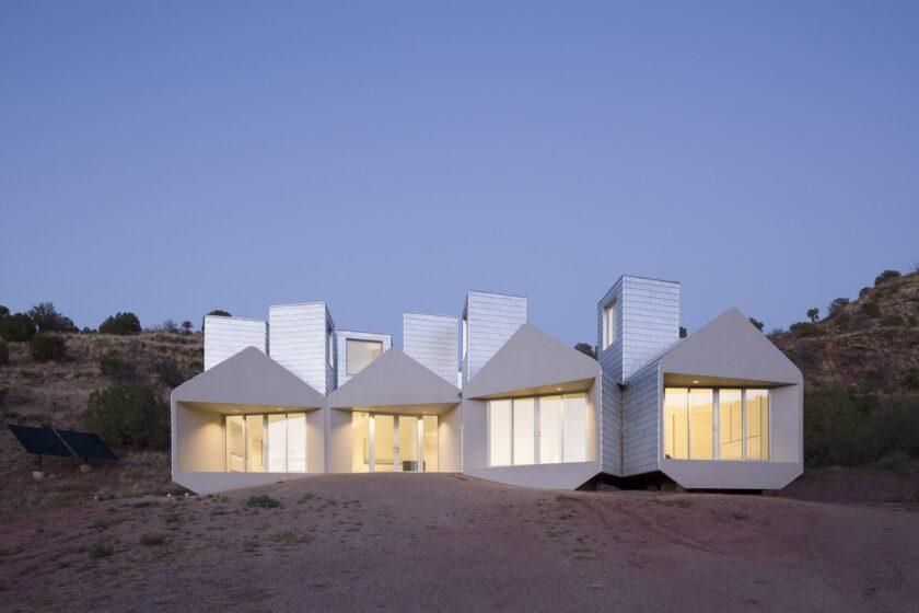 MOS Architects