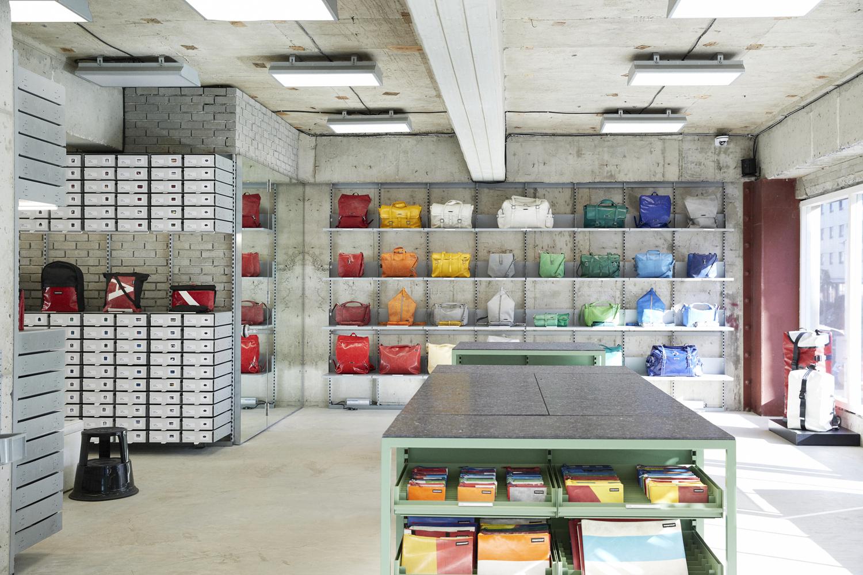 Schemata Architects + Jo Nagasaka