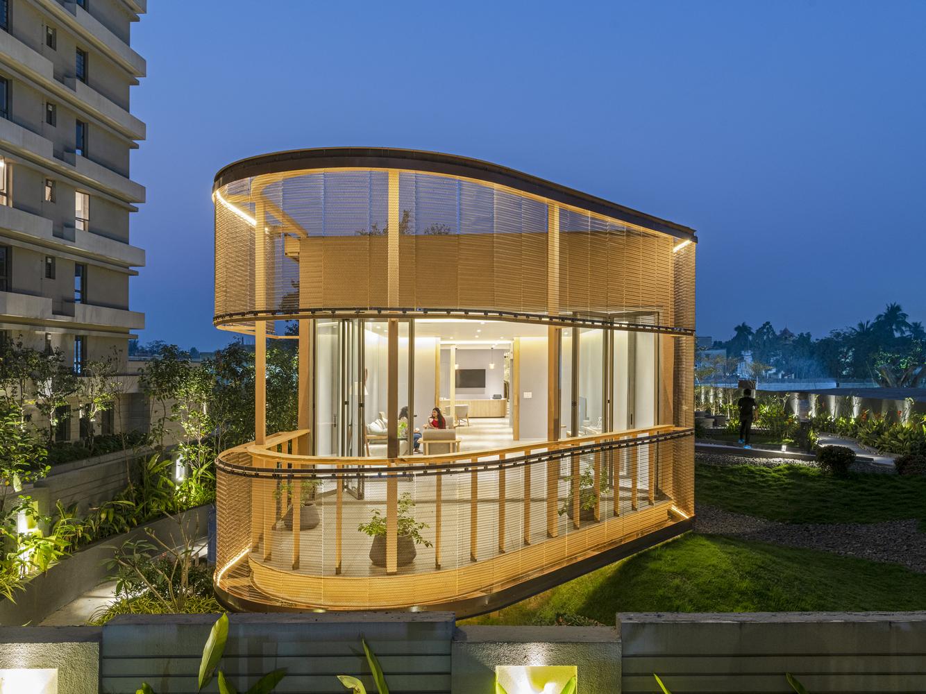 Abin Design Studio